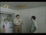 Сериал Отчаянные домохозяйки. Сезон 1 эпизод 8