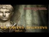 Военная история Древнего Рима всего за 8 минут!