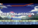Sonic 2K6 2D - The Last/Lost Version