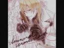 Character Song 09: (English/Romaji Lyrics) Haitoku Wonderland - Tatsuhisa Suzuki (Viscount Druitt)