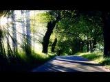 Darren Fisher - Northbound (Original Mix) HD