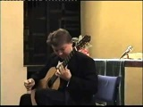 Roman VIazovsky - Sonata, Part IV (Allegro con brio) by Antonio Jose