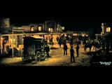 Cowboys and Aliens Russian Trailer HD 2011- Jon Favreau - Daniel Craig - Harrison Ford