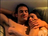 Sex and the City 1x11 German part 2вы