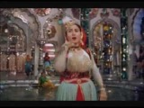 Mughal-e-Azam Pyar Kiya Tho Darna Kya FULL VIDEO!!