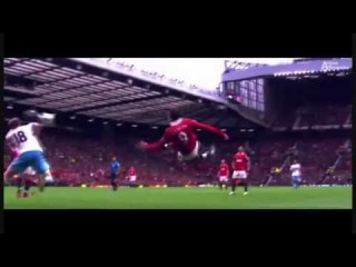 Manchester United vs Chelsea 2-1 (08.05.2011) Barclays Premier League.М.Ю-Челси.Preview