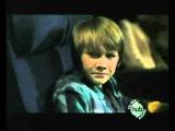 2 часть R.L Stine- The Haunting Hour- Season 2 (Episode #26)Flight