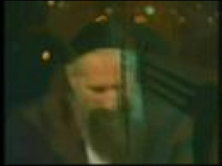 Mordechai Ben David (MBD)  -  Rachem
