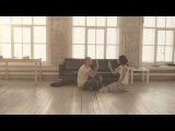 ♔  Music Hayk feat Kristina Si - Хочу Сказать (Official Video)