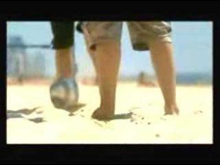 Gay Israel commercial