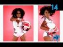DJ Khaled feat. T-Pain, Nicki Minaj, Busta Rhymes - All I Do Is Win (Official Video) (2010)