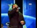 26. Шамиль Гаджиев - О любви