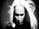 DVJ BAZUKA - Electro Superstar (Hell-Ektrik rmx)