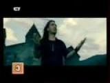 Mher Mesropyan -