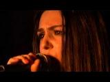 Sabina Vartanova - Your star