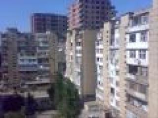 New Baku ~ Təzə,Yeni Bakı ~ BAKU CAPITAL OF AZERBAIJAN