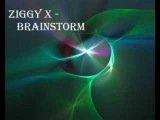 Ziggy X - Brainstorm