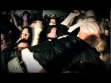 Dark Tranquillity - The Fatalist Live at London 2010