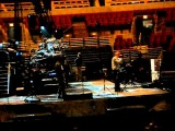 Linkin Park Burning in the Skies (Soundcheck Live) LPU Summit, United Center Chicago. 1262011