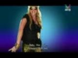 3OH!3 FEAT. KESHA - MY FIRST KISS (С ТЕКСТОМ ПЕСНИ И ПЕРЕВОДОМ)