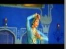 Aishwarya Rai - Pooche Rahe Hai Sad Song - Umrao Jaan