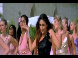 Kajol & Karina & Rani & Juhi  ~ Не виноватая я