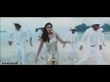 YouTube   telugu video songs from tollywood movies   Billa   Ney Patasu   Telugu Video Song   Free download