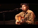 Kelly Joe Phelps - Country Blues