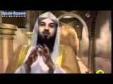О ширке на могилах Мухаммад аль Арифи