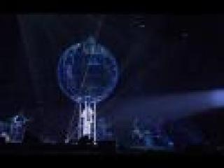 Yamashita Tomohisa - SHORT BUT SWEET [concert]