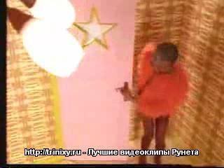 техно танцевальный хит 90-х