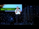 David_Icke_live_Brixton_2008_-_Beyond_the_cutting_edge_RUS_Dvd3.avi