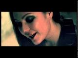 Kamazz (3NT) - Трое (2011)
