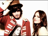 Angus &amp Julia Stone - Big Jet Plane (Adam G Prog Remix) FULL