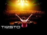 Ultra DJs - Me &amp U (Ernesto vs Bastian Remix) High Contrast