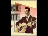 Jack Scott -  Sad Story