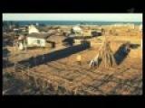 БАК Соучастники - КВН 2010 1/2 Музыкалка + Клип