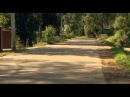 Счастливчик Пашка 6 серия 2011
