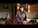Серафима прекрасная 10 серия (2011)