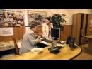 Счастливчик Пашка 11 серия 2011