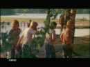 Средь бела дня... (1983) - 2/9
