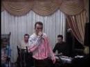 Vardan eghiazaryan Hayk Ghevondyan