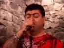 TATUL AVOYAN 2011 NEW-At a birthday party Gevorg Yeghiazaryan 50