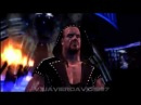WWE 12 - The Undertaker New Entrance (Alternate Attire) Wrestlemania Arena
