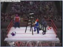 WWE Smackdown vs RAW 2007 Money In the Bank
