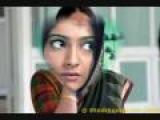 Pashto very sad song