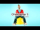 Christopher S &ampquotSINCERE&ampquot - Poison (Re-Work 2012) feat. Flava &ampamp Stevenson HD