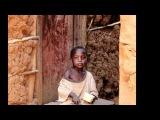 Kenya Кенія.mpg( ЦЕЙ ЧАС ДЛЯ МЕНЕ)