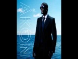 Akon Ft. Aaron London - Keep Up (Remix) NEW 2011 (HQ) (w/ Download Link)