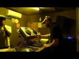 DJ Zen on Kool London 060711 with DJ Elegance, TT Ace and MC Kombo